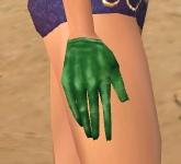 File:Mesmer Obsidian Armor F gloves right.jpg