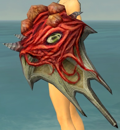 File:Plagueborn Shield.jpg