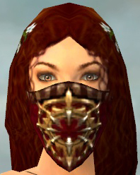 File:Ranger Elite Sunspear Armor F dyed head front.jpg