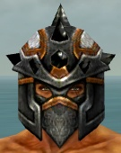 File:Warrior Obsidian Armor M dyed head front.jpg