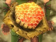 File:Massive Honeycomb.jpg