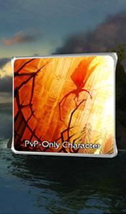 File:UserAubray1741 PvPOnlyCharacter.jpg