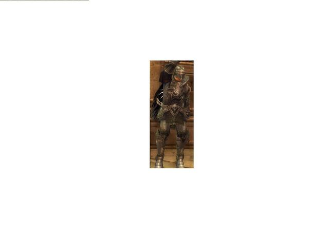 File:Gladiator raptor.jpg