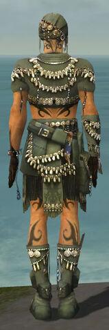 File:Ritualist Seitung Armor M gray back.jpg