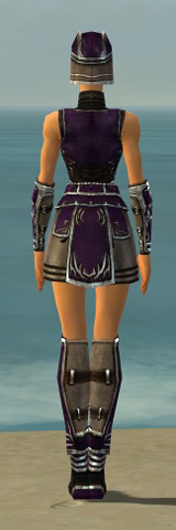 File:Warrior Istani Armor F dyed back.jpg