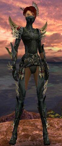 File:Character-Deftly Diodora.jpg