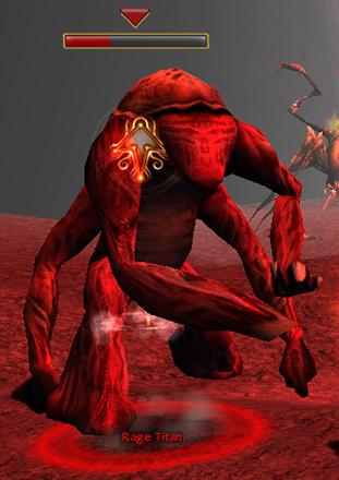 File:Rage Titan.jpg