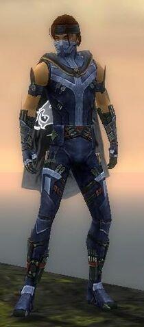 File:Undead Assassins.jpg