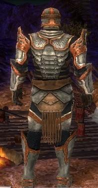 File:Warrior Nava2.jpg