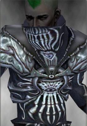 File:Elite Necrotic M white chest.jpg