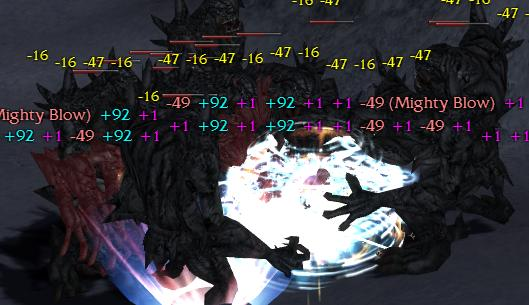 File:Spirit Bond Troll Farm.jpg