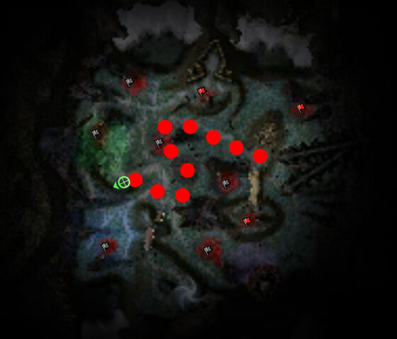 File:The Shadow Nexus map.jpg