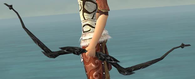 File:Elswyth's Recurve Bow.jpg