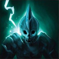 Hi-res-Spirit Boon Strike