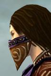 File:Ranger Vabbian Armor M dyed head side.jpg