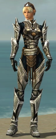 File:Warrior Elite Sunspear Armor F nohelmet.jpg