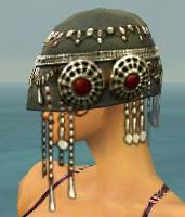 File:Ritualist Canthan Armor F gray head side.jpg