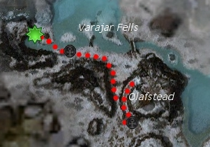 File:Vision of the Raven Spirit map.jpg