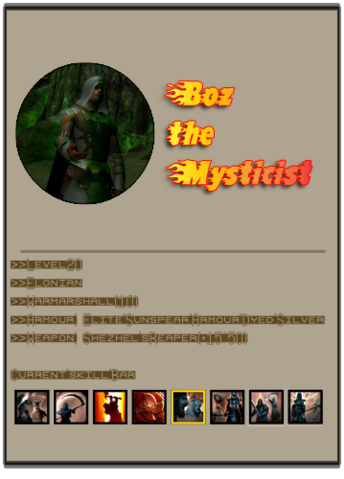 File:Bozthemysticist.png