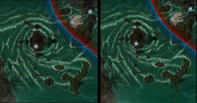 File:Unwakeningmap.jpg