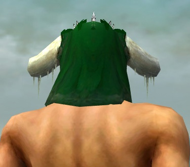 File:Grenth's Regalia M dyed head back.jpg