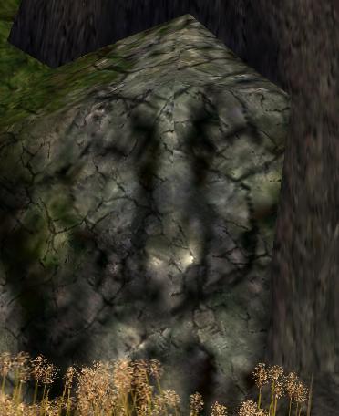 File:Rock face.jpg