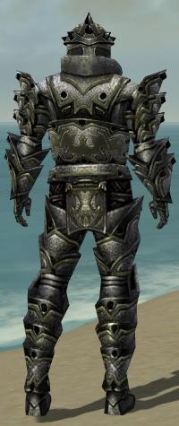 File:Warrior Obsidian Armor M gray back.jpg