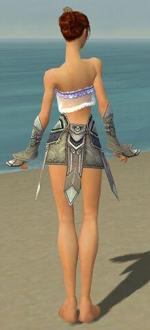 File:Elementalist Asuran Armor F gray arms legs back.jpg