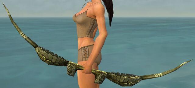 File:Korg's Recurve Bow.jpg