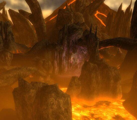 File:Lake of Fire.JPG