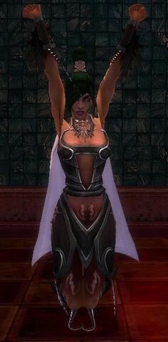 File:Misteress of Grenth.jpg