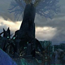 File:The Jade Quarry (Kurzick).jpg