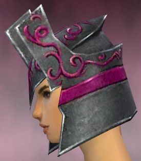 File:Warrior Elite Gladiator Armor F dyed head side.jpg