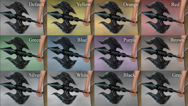 File:Gothic Dual Axe Dye Chart.jpg
