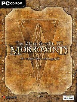 File:MorrowindCOVER-256px.jpg