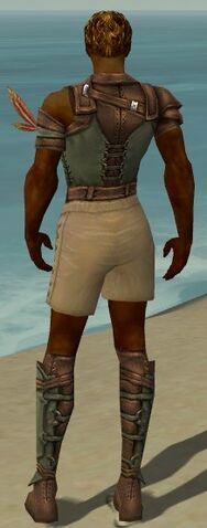 File:Ranger Ascalon Armor M gray chest feet back.jpg