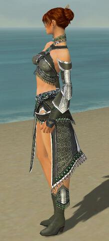 File:Elementalist Elite Luxon Armor F gray side.jpg