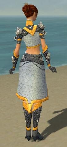 File:Elementalist Stoneforged Armor F dyed back.jpg