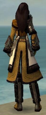 File:Ranger Norn Armor F dyed back.jpg