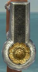 Signet Shield