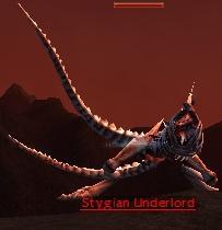 File:Stygian Underlord (Ranger).jpg