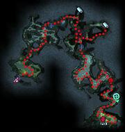 Tekks war level 2