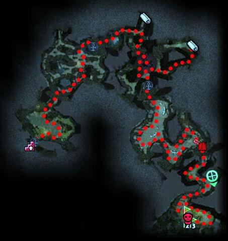 File:Tekks war level 2.jpg