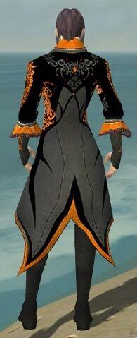 File:Elementalist Elite Kurzick Armor M dyed back.jpg