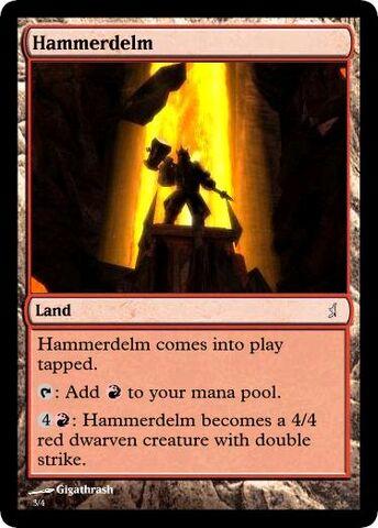 File:Giga's Hammerdelm Magic Card.jpg