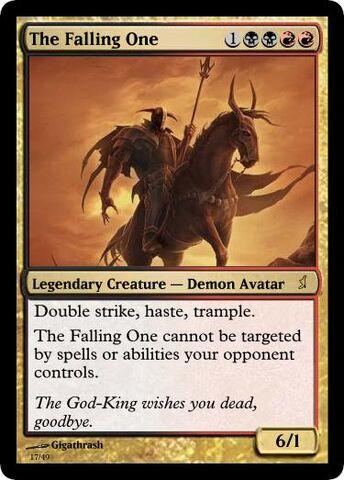 File:Giga's The Falling One Magic Card.jpg