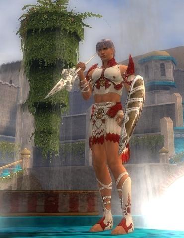File:Tyrael The Stalwart.jpg