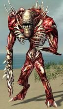 BoneHorror