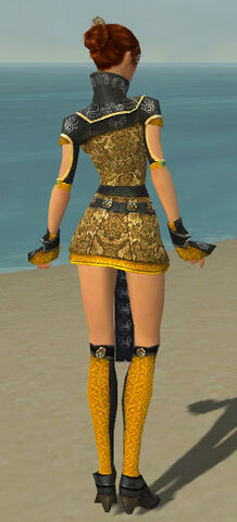 File:Elementalist Canthan Armor F dyed back.jpg