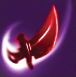 Hi-res-Crippling Dagger
